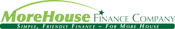 Morsehouse Finance