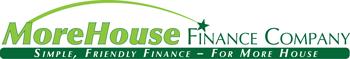 Morsehouse Finance